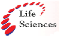 Life Sciences Ltd