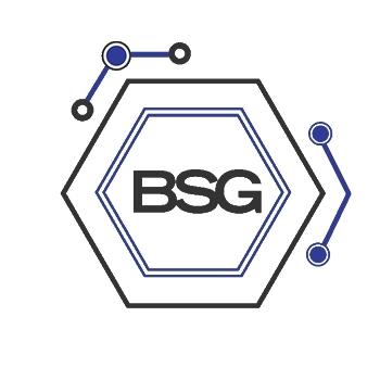 Hemoglobin Removal/Depletion Kits   Biotech Support Group LLC